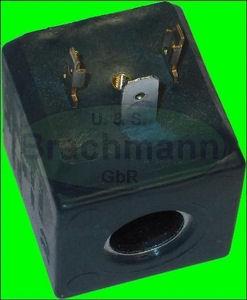 Magnetspule-Spule-230V-50-Hz-Magnetventil-CEME-B06